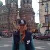 Надежда, Россия, Пермь, 37 лет, 1 ребенок. Хочу найти единомышленника
