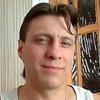 Александр Коновалов, Россия, Киржач, 38 лет. Сайт отцов-одиночек GdePapa.Ru