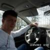 Юрий, Россия, Обнинск, 45 лет. Познакомлюсь для серьезных отношений и создания семьи.
