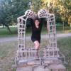 Татьяна, Беларусь, Минск, 35 лет, 1 ребенок. Хочу найти Порядочного, спокойного мужчину