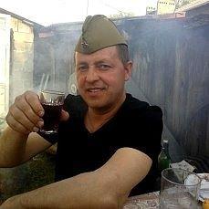 Владимир, Россия, Лебедянь, 53 года