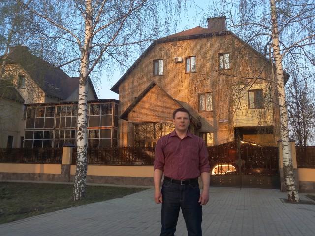Александр, Россия, Екатеринбург, 44 года. Хочу найти Женщину