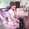 Юлия, Россия, Тюмень, 31 год, 1 ребенок. Познакомиться с девушкой из Тюмени