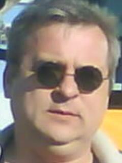 александр дуженко, Россия, Новый Уренгой, 48 лет. Познакомлюсь для серьезных отношений и создания семьи.