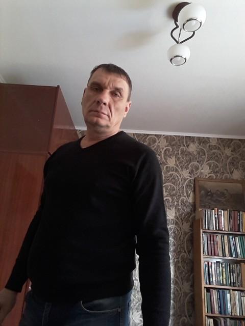 """сергей шлапак, Россия, обливская, 53 года. Хочу найти         Принцессу на горошине. вернее по аналогии Дюма -"""" Мушкетеры двадцать лет спустя"""""""