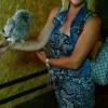 Марина, Россия, Нижний Тагил, 33 года, 1 ребенок. Хочу познакомиться с мужчиной