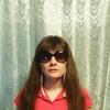 Екатерина Чернышова, Россия, Самара, 23 года. Хочу найти ясно дело, что не женщину.