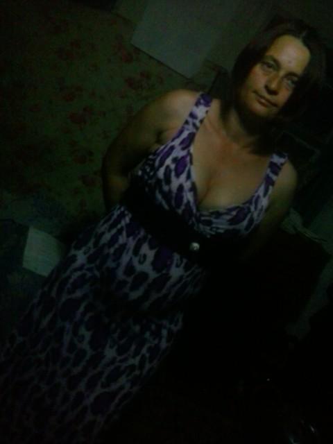 Таня, Россия, Курганинск, 37 лет, 5 детей. Я розведина. домохозяйка . люблю своих детей. хочу найти спутника жизни . своё жильё.