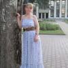 Людмила, Россия, Ростов-на-Дону, 36 лет, 1 ребенок. сайт www.gdepapa.ru