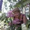 Людмила, Россия, Москва, 58 лет. Хочу познакомиться с добрым, порядочным мужчиной. Вдова, без вредых привычек и заморочек.