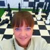 Юлия, Россия, Санкт-Петербург, 35 лет, 1 ребенок. Хочу найти Кого хочу, того найду)))