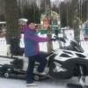 Ирина, Россия, Санкт-Петербург, 51 год, 1 ребенок. Хочу найти Хорошего надежного мужчину.