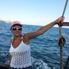 Ольга, Россия, Тамбов, 34 года. Хочу найти Хочу найти единомышленника, умного, спортивного, активного, доброго, искреннего, порядочного, понима
