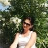 Ирина , Украина, Киев, 35 лет, 1 ребенок. Хочу найти Свою половинку!)) С чувством юмора, порядочного и внимательного!