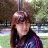 Таня, Украина, Донецк, 28 лет, 2 ребенка. Познакомлюсь для серьезных отношений.
