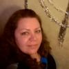 Наталья, Россия, Ростов-на-Дону, 39 лет, 2 ребенка. Хочу найти мужчину