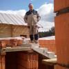 Александр, Россия, Королёв, 56 лет