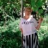 Светлана, Россия, Краснодар, 50 лет, 1 ребенок. Работаю медсестрой, живу с дочерью, хочу найти мужчину для приятного времяпровождения, друга, любовн
