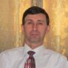 Игоря Катаьва