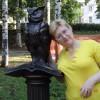 Юлия, Россия, Самара, 42 года, 1 ребенок. сайт www.gdepapa.ru