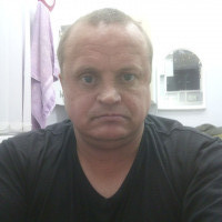 Максим Ермаков, Россия, Долгопрудный, 43 года