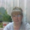 Галина, Россия, Саратов, 50 лет, 1 ребенок. Знакомство с матерью-одиночкой из Саратова
