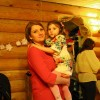 мария, Россия, Иваново, 31 год, 2 ребенка. Знакомство без регистрации