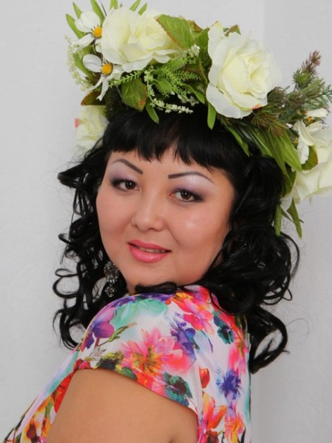 gulyashie-devushki-chelyabinska