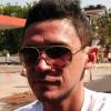 Руслан, Россия, Павловский Посад, 33 года. Хочу найти Интересного человека с кем можно будет пообщаться, проводить вместе время и быть просто друзьями