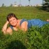 Мила, Россия, Ярославль, 41 год, 1 ребенок. Сайт знакомств одиноких матерей GdePapa.Ru