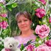 Татьяна Керимова (Климова), Россия, Краснодар, 44 года. Сайт одиноких мам и пап ГдеПапа.Ру