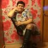 Галина, Россия, Улан-Удэ, 50 лет, 2 ребенка. Хочу найти Ищу серьезные отношения