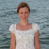 Наталья Голикова, Россия, Реутов, 36 лет, 1 ребенок. Знакомство с женщиной из Реутова