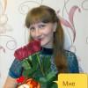 Анна, Россия, Шимановск, 32 года, 3 ребенка. Хочу найти Настоящего мужчину , который действительно будет мужем и отцом