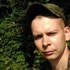 Дмитрий, Беларусь, Лепель, 24 года