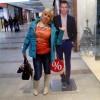Ксения, Россия, Иваново, 39 лет, 3 ребенка. Хочу найти Харошего человека с дочкой маленькой