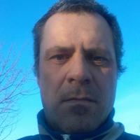 Анатолий, Россия, Орёл, 42 года