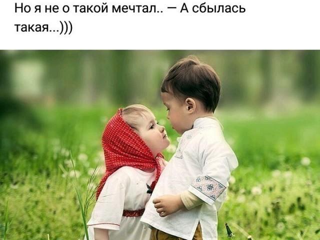 Сергей , Россия, Дорогобуж, 40 лет