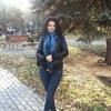 Ирина Прилепская, Украина, Киев, 35 лет. Познакомиться с девушкой из Киева