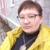 Елена Ярцева