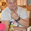 Денис, Россия, Москва, 33 года