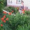 Елена, Россия, Белгород, 51 год. Хочу найти Мужчину для серьезных отношений..