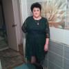 Елена, Россия, Белгород, 55 лет. Хочу найти Мужчину для серьезных отношений..