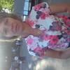 Светлана Яковлева, Россия, Усакла, 47 лет. Хочу найти Найти мужчину для серьёзных отношений
