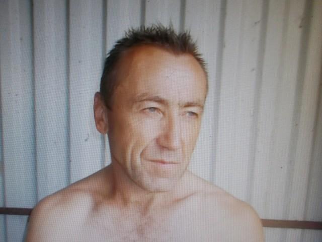 Владислав Гусев, Россия, Армавир, 57 лет
