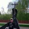 Виктор Гришин, Россия, Коломна, 56 лет