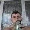 Максим Чумак, 41, Россия, Симферополь
