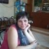 Марина, Россия, Барнаул, 40 лет, 2 ребенка. Воспитываю двух детей. Хочется найти спутника жизни.