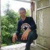 Максим Калинин, Россия, Коломна, 29 лет