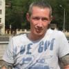 Андрей Федотовский, Россия, Санкт-Петербург. Фотография 505291